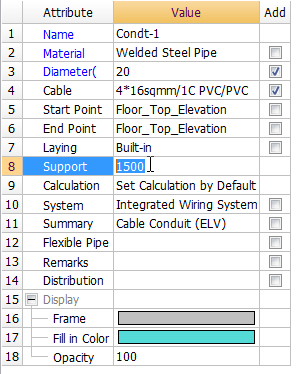 Brilliant Calculation Settings For Extra Low Voltage Wiring Cloud Favobieswglorg